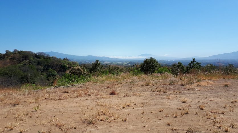 best climate atenas real estate for sale