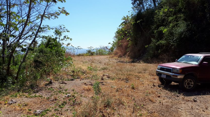 building lots with views of central valley in atenas