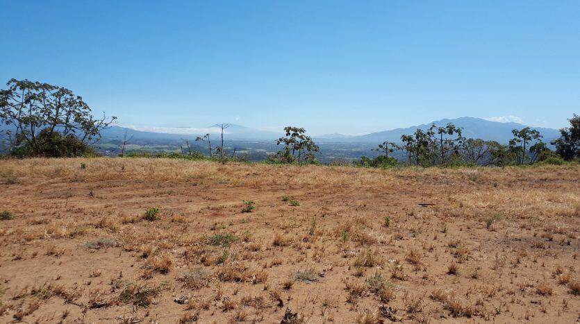 atenas real estate land for sale in costa rica