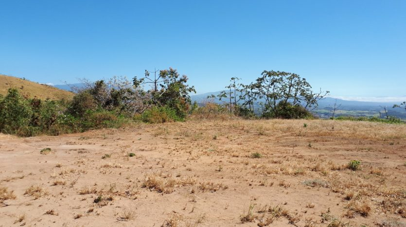 homes and view building lots for sale near atenas costa rica