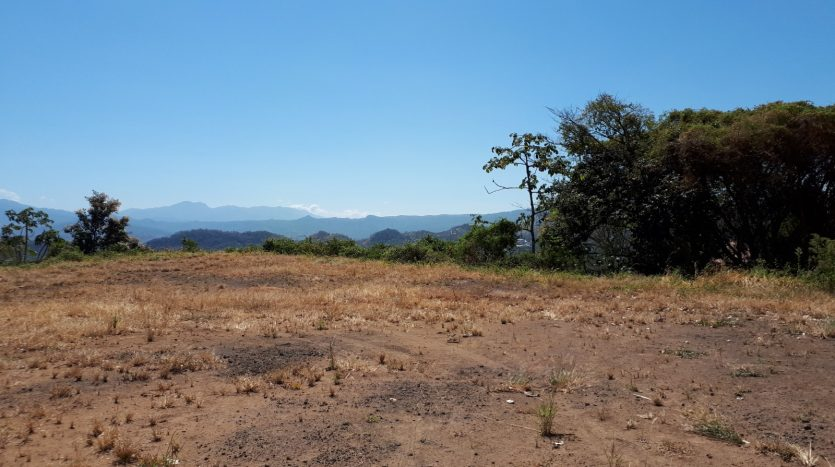 building lots and homes for sale in atenas costa rica