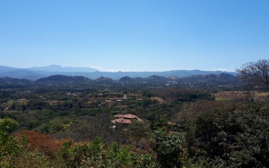 atenas real estate land and building lots for sale in costa rica