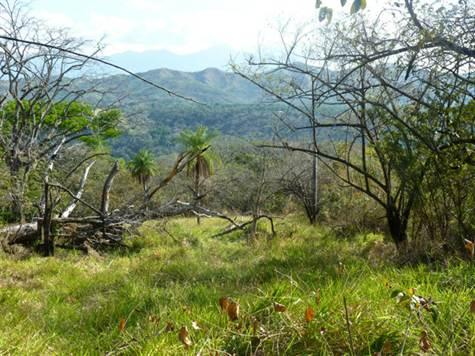 building lot for sale to build home near atenas costa rica