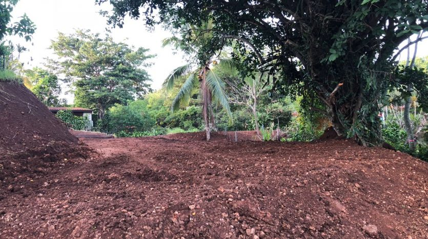 atenas real estate home building lot for sale costa rica