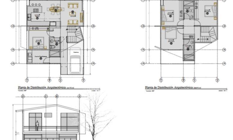 atenas real estate house for sale in costa rica punta leona