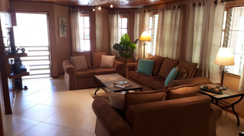 home for sale by atenas real estate in costa rica