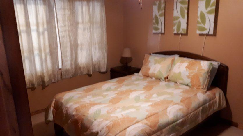 pure life atenas real estate for sale in costa rica