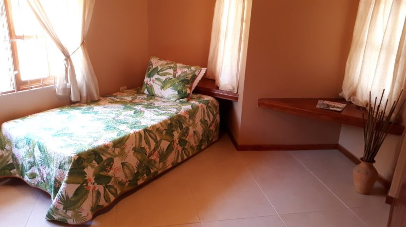 looking for home for sale in atenas costa rica