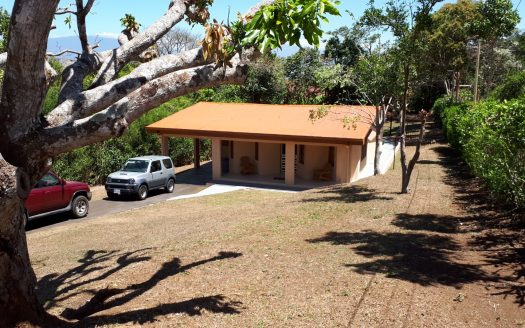 home for sale in atenas, costa rica