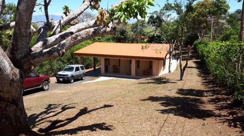 home for sale in atenas, costa rica