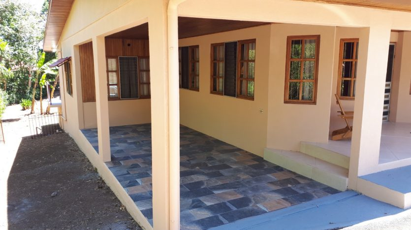 atenas real estate sale of homes in costa rica