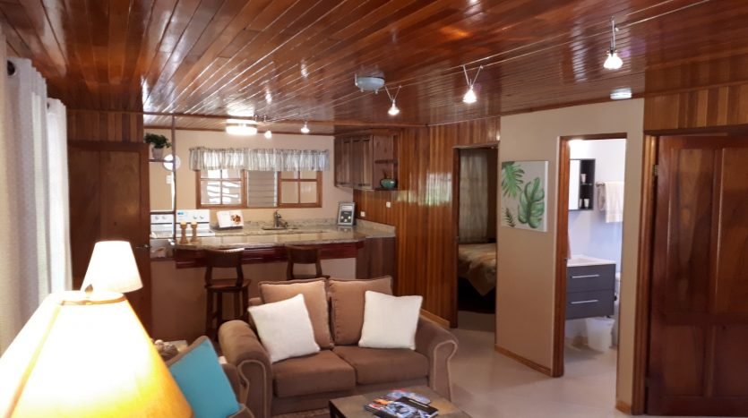 real deals for sale by atenas real estate in atenas costa rica