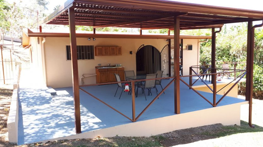 atenas real estate sells nice home in costa rica