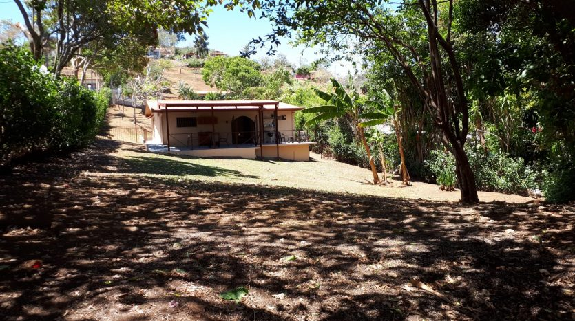 homes and lots for sale in atenas costa rica