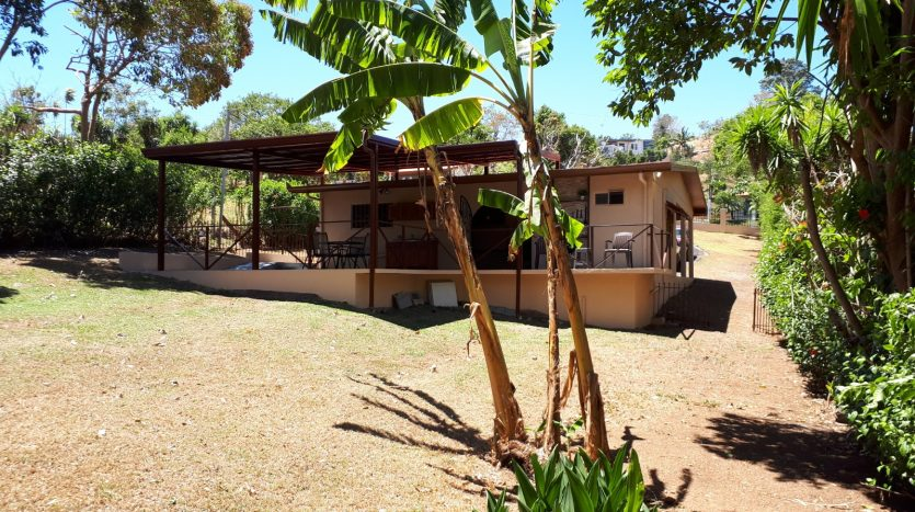 real estate offers by atenas real estate in costa rica