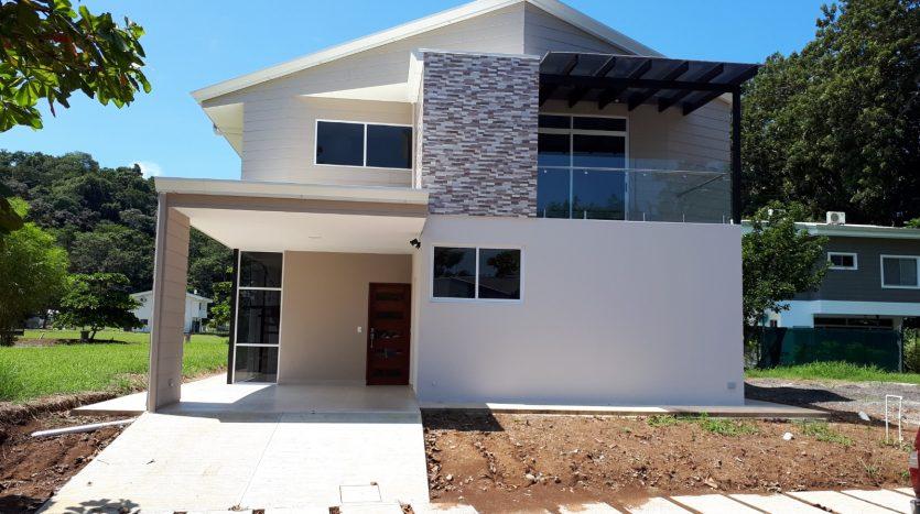 house for sale in costa rica punta leona