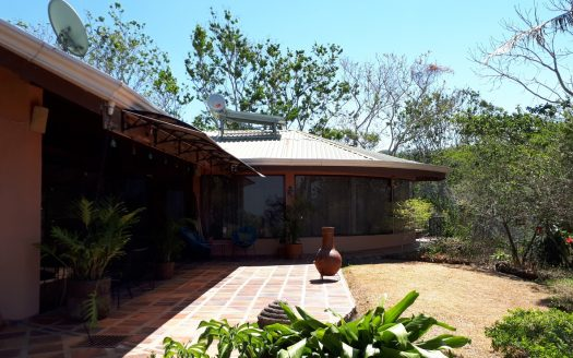 atenas reale state homes and building lots for sale costa rica