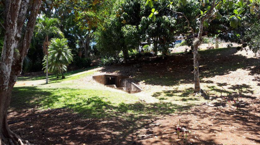real estate for sale in costa rica