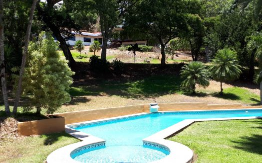 atenas real estate house for sale in costa rica