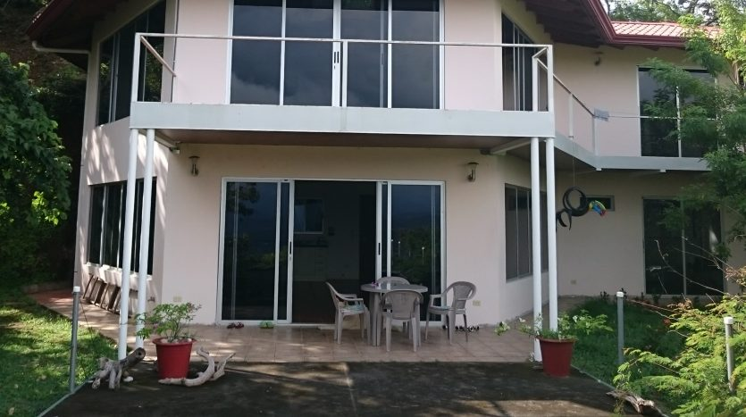 atenas real estate houses and building lots for sale in costa rica
