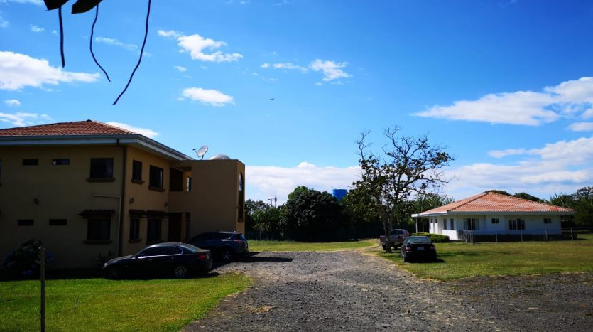 atenas real estate sale of houses and building lots in costa rica