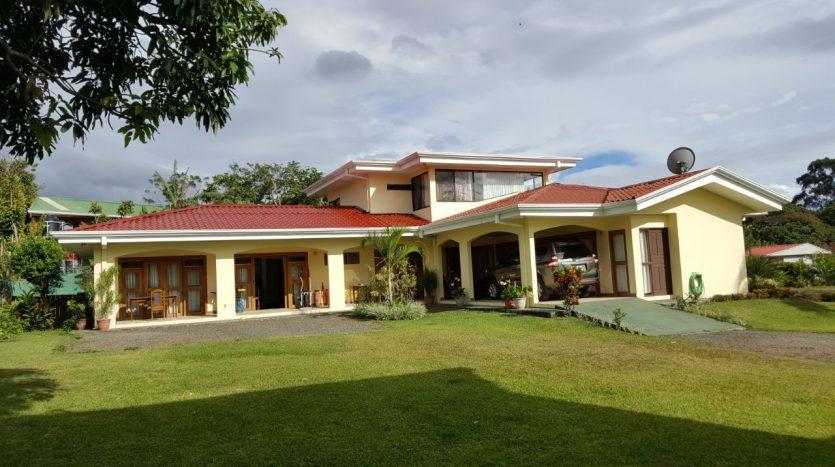 atenas real estate home sale in alajuela costa rica