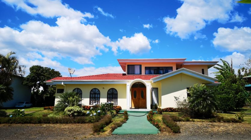 real estate properties for sale in costa rica