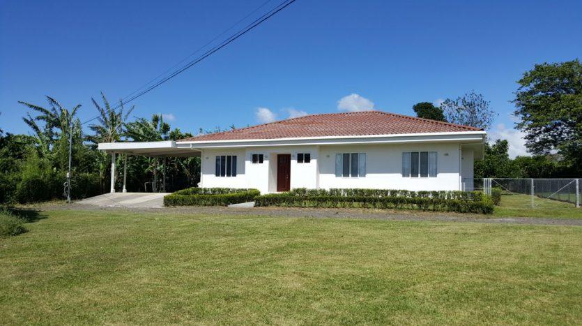 costa rica alajuela homes for sale