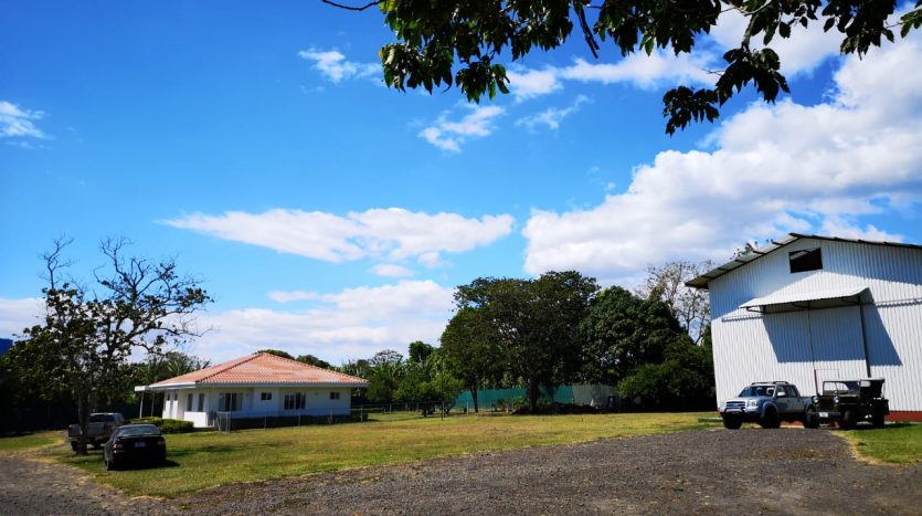 zillow real estate sales in costa rica