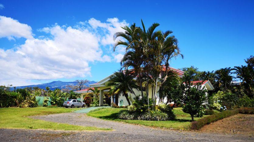 atenas real estate for sale in costa rica